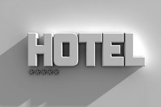 Hotel-Frankfurt