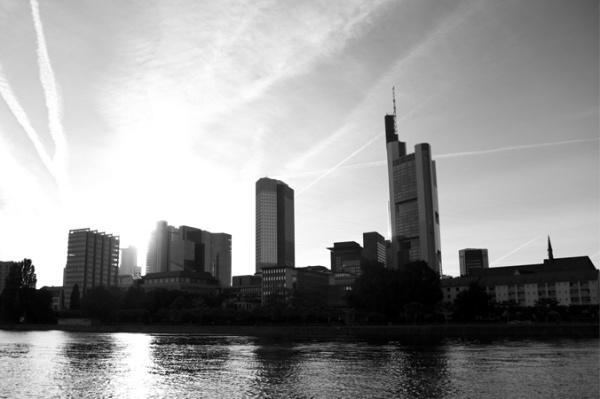 frankfurt-sehenswertes